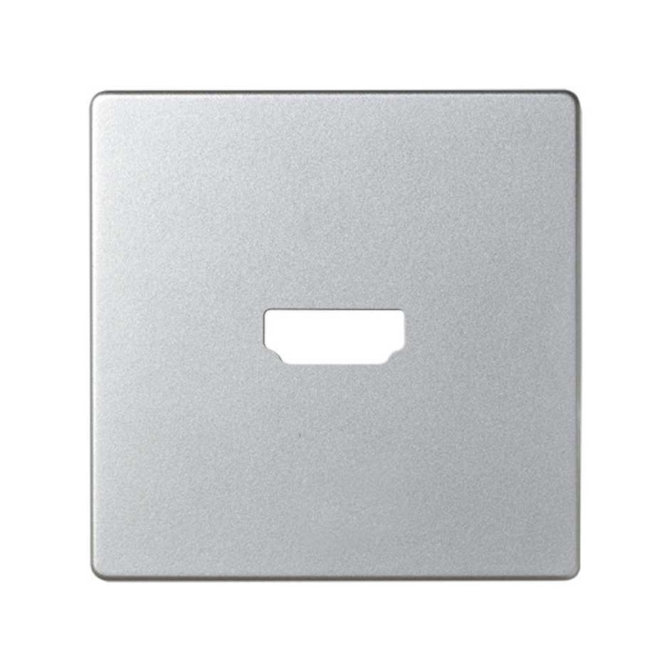 Conector HDMI v1.4 | SIMON