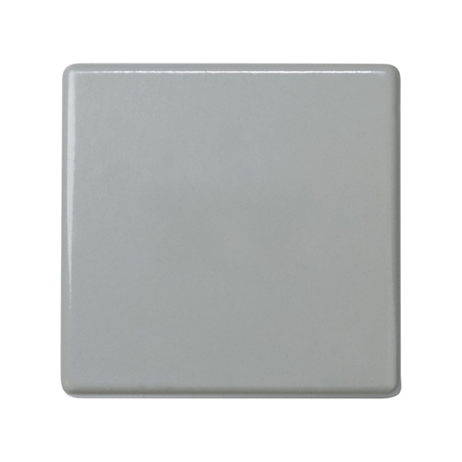 2-way switch 10AX 250V~ with fast terminal connection system grey ...