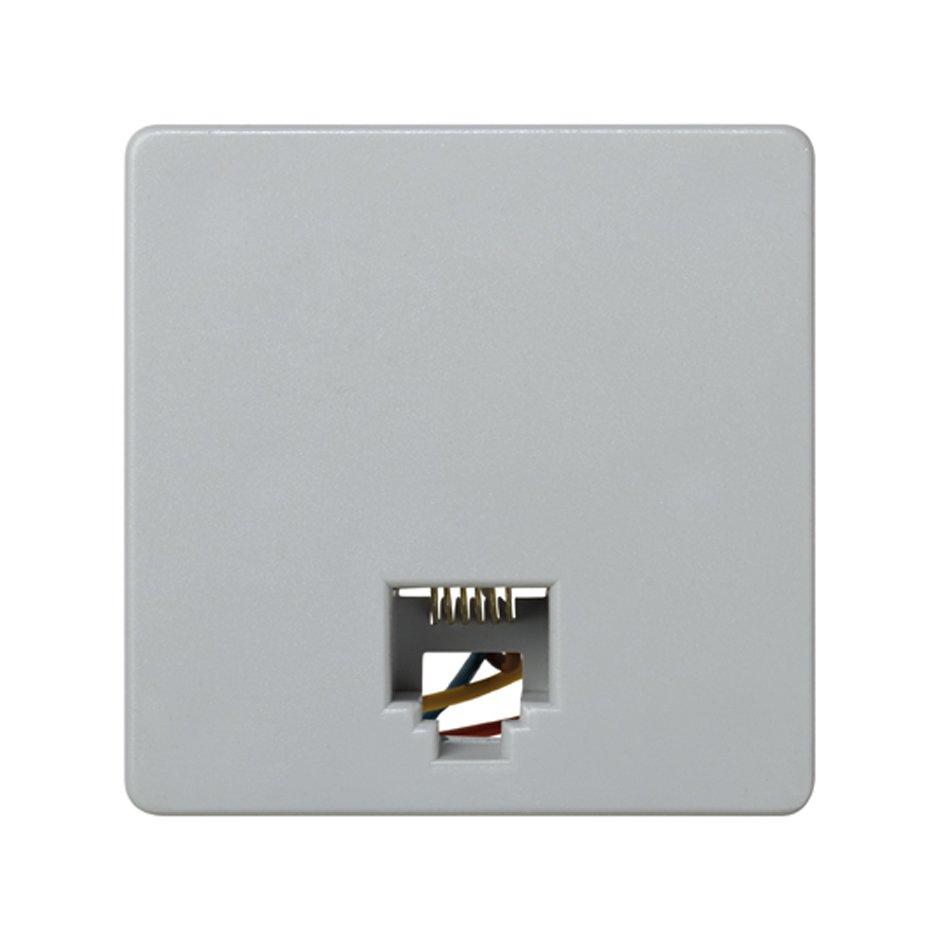 27481-37-toma-telefonica-6-contactos-rj12-2-  rj12 telephone socket simon  27 play grey
