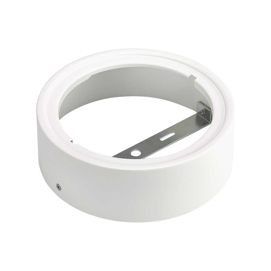 Downlight 725 23 Surface Mounted Fitting Simon