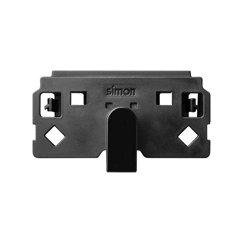 Wire Outlet For Up To 15 Mm With Built In Terminal Block 3 How An 10000801 039 Salida De Cables Hilo 15mm