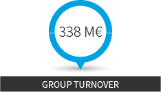 group_turnover