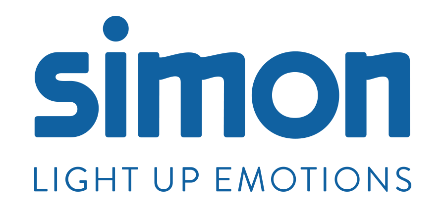 logo-simon-azul-light-up-emotions-png