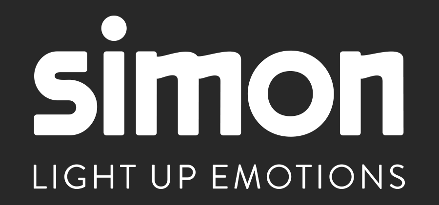 logo-simon-blanco-light-up-emotions-imagen