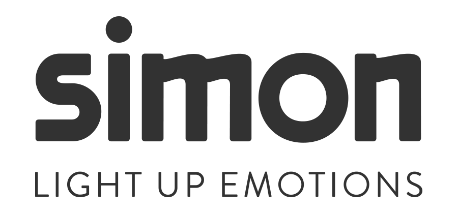 logo-simon-grafito-light-up-emotions-png