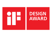 if_designaward2020_red_l_rgb-01_1_0_1