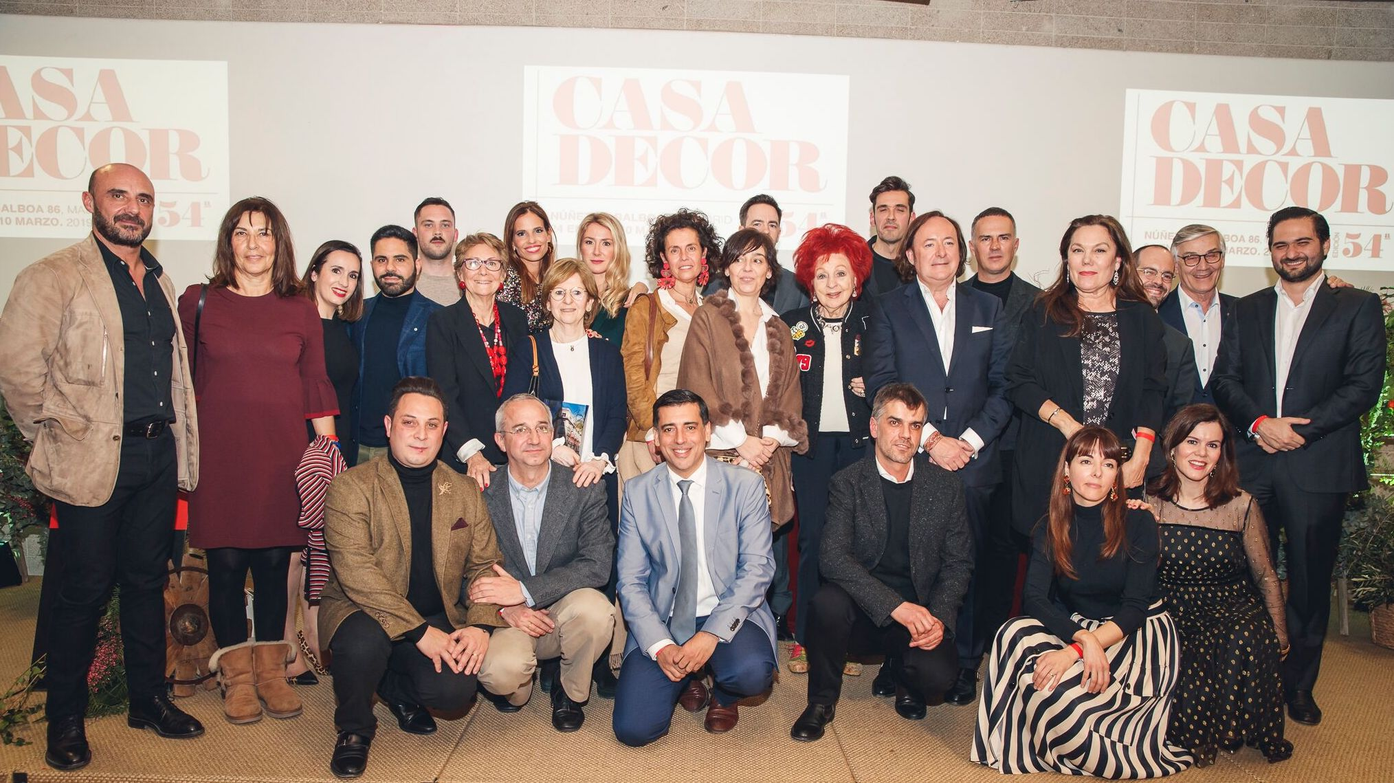 premios casa decor 2019