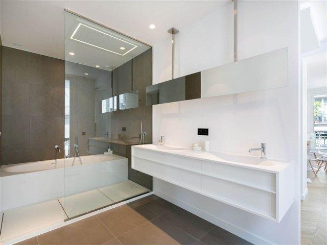 Solutions: La salle de bain   Blog SIMON