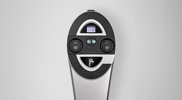 226041e81 El vehículo eléctrico: elementos principales y funcionamiento | Blog ...