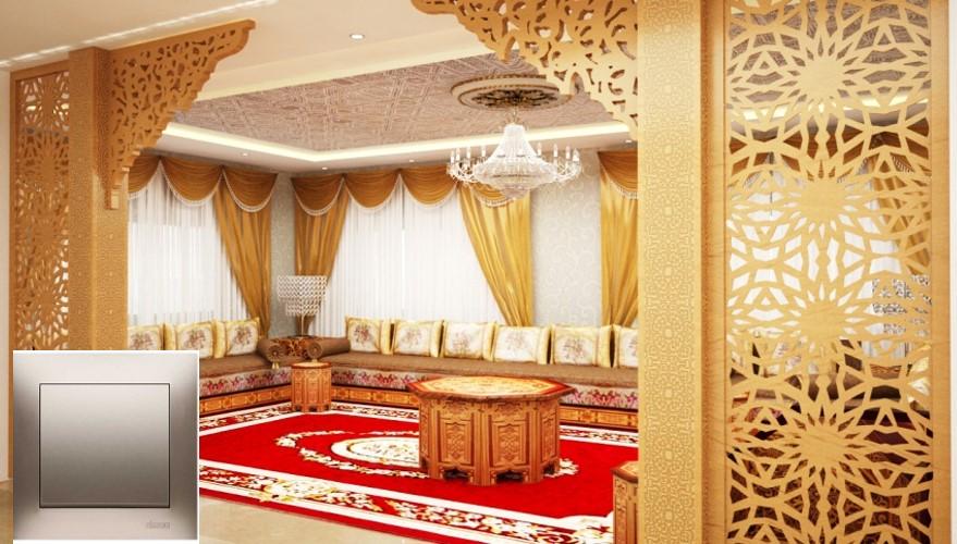 Le style décoration marocain | Blog SIMON