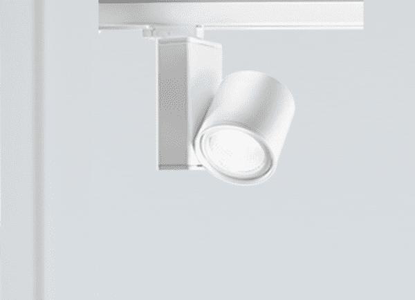 Indoor Lighting | SIMON
