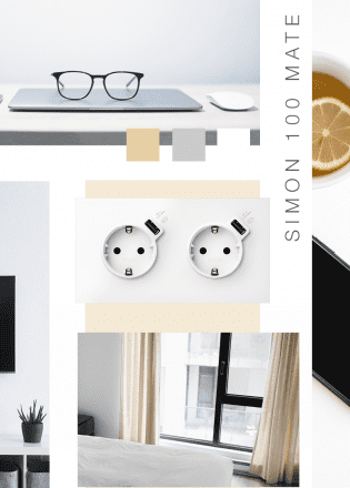 191223_moodboard-decoracion-blanco01