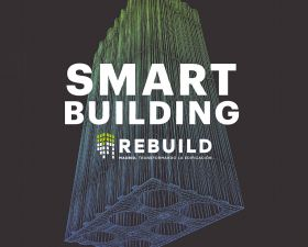 rebuild 2019 madrid