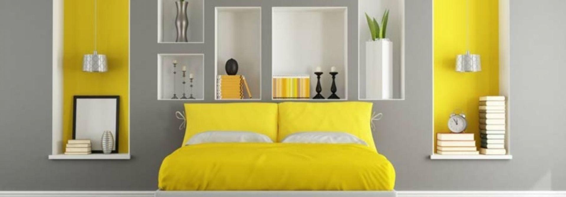 Deco Chambre A Coucher la chambre à coucher | blog simon