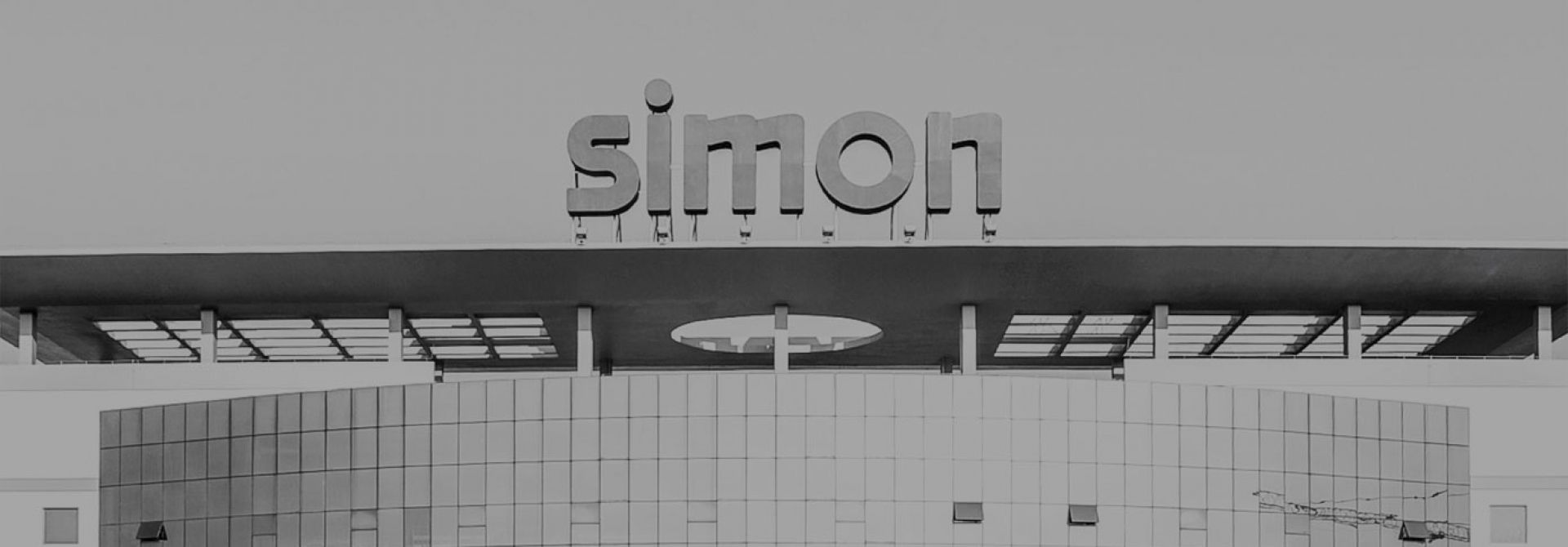 Simon Internacional
