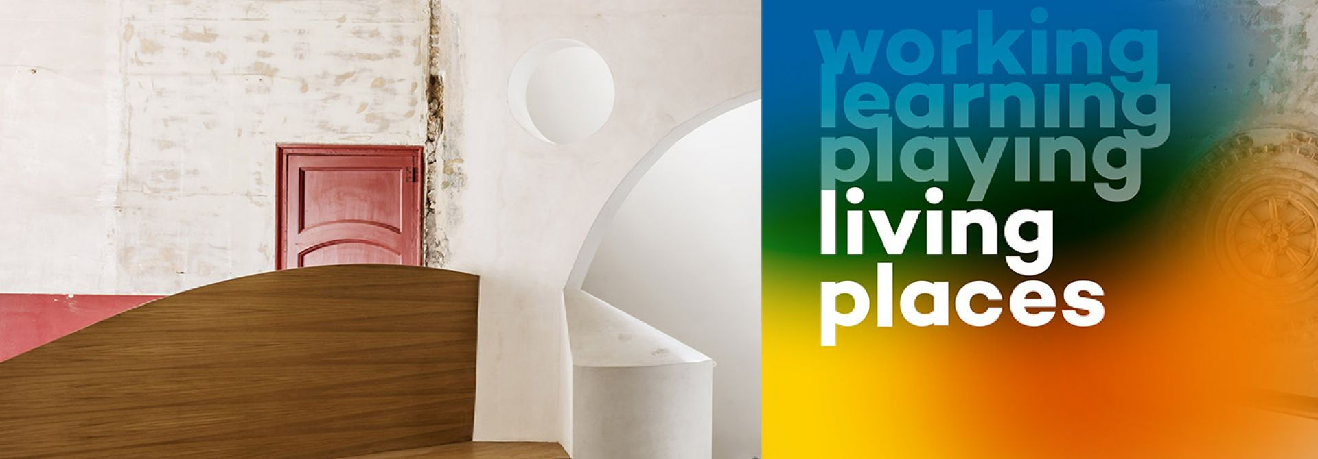 living_places_-_simon_premios_arquitectura