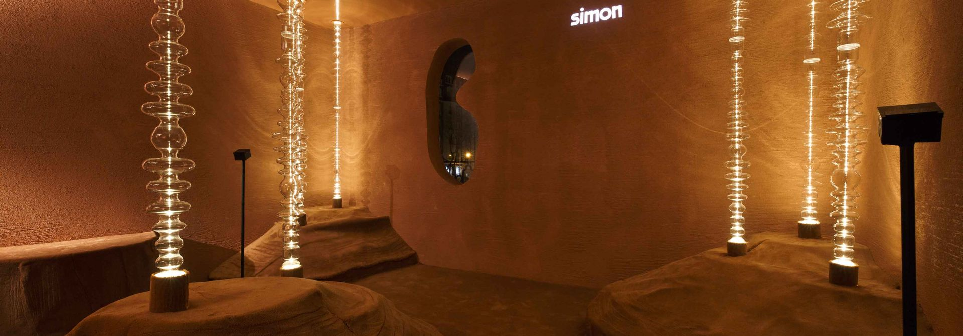 casadecor 2019 simon