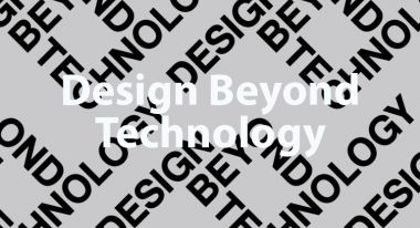 cabecera_design_beyond_technology