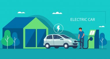 vehiculos_electricos_2020_faq